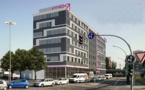 Allemagne : Moxy Hotels ouvre un établissement à Berlin