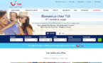 TUI vise l'omnicanalité avec son site BtoC