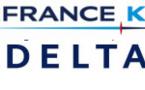 Air France-KLM et Delta étendent leur partage de codes avec Jet Airways