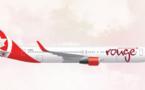 Air Canada Rouge : vols Marseille-Montréal du 10 juin au 14 octobre 2017