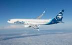 Alaska Airlines : vols Los Angeles-La Havane dès le 5 janvier 2017