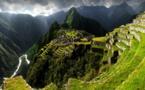 Pérou : les voyages haut de gamme sont en plein croissance