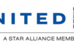 United Airlines positionne le B787 Dreamliner vers San Francisco et Washington depuis CDG