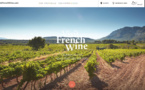 Wine-tourism, an under-exploited potential?