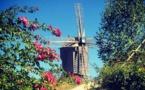 Aube en Champagne: 5 activités en plein air méconnues