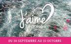 J'aime la Croisière : Terres de Charme et Îles du Monde proposent des offres spéciales