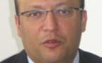 Air France-KLM : Frédéric Alory nommé Directeur régional Nouvelle-Aquitaine