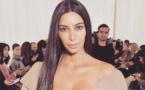 La Case de l'Oncle Dom : Affaire Kim Kardashian, le nouveau braquage du tourisme à Paris !