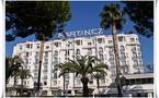 H. Novelli évalue à 10 milliards d'euros la réforme du classement hôtelier