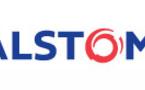 Alstom : le gouvernement commande 15 TGV pour les faire circuler sur des lignes Intercités