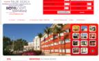FRAM : 4 repreneurs en lice pour l'hôtel Palm Beach au Sénégal... dont Bernard Bensaïd !