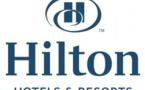 Nigeria : Hilton ouvrira un hôtel à l'aéroport de Lagos en 2023