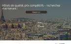 Sunhotels : recrutement commercial en cours pour faire décoller la centrale en France