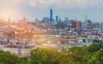 Autriche : Vienne oblige les loueurs de logements touristiques à s'inscrire à un listing