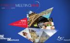 France Meeting Hub 2016, sous le signe de l'innovation