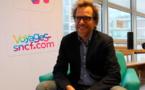 Voyages-SNCF.com renforce sa stratégie mobile (vidéo)