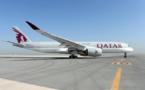 Qatar Airways revient à Nice dès l'été 2017