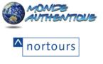 Globaltours reprend Nortours à Sept et Demi