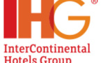 Allemagne : InterContinental Hotels Group passe la barre des 100 adresses