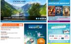 e-chèque-vacances : 75 pros connectés un an après son lancement