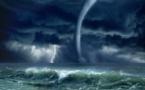 Ouragan Matthew : trafic aérien très perturbé aux USA vendredi 7 octobre 2016