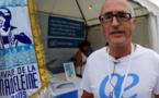 Air Europa participe au plus grand festival culturel Brésilien à Paris : Le Lavage de la Madeleine