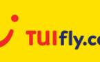 TUIFly : des dizaines de vols annulés car les pilotes sont en arrêt maladie
