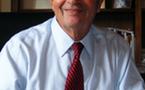 Fram : « Je ne suis pas pressé de vendre » déclare Georges Colson