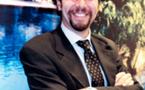 MSC Croisières France : E. Eschena devient directeur général