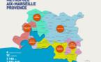 Bouches-du-Rhône : un amendement pour que les stations classées conservent un OT communal