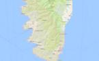 Corse du Sud : +9,7 % de passagers à Ajaccio et +20 % à Figari en septembre 2016