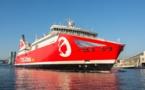 Corsica Linea veut (re)conquérir les tour-opérateurs et les groupes