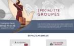 La Française des Circuits bientôt mariée à Premium Travel (Time Tours) ?