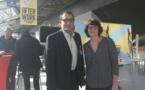 Destination Groupes fête ses 20 ans au mythique Hippodrome de Paris-Vincennes