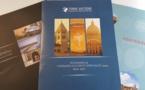 Voyages culturels : Intermèdes édite sa nouvelle brochure 2017