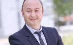 La Case de l'Oncle Dom : Selectour Afat en Tunisie, le renouveau ?
