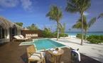 Maldives: AAA Hotels & Resorts s'ouvre au segment luxe avec la marque Zitahli