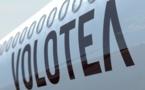 Marseille : Volotea volera vers Vienne, Split et Alicante dès avril 2017