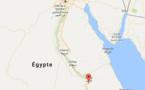 Egypte : l'OMT choisit Louxor comme capitale mondiale du tourisme en 2016