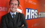 HRS : Ludovic Rivaux nouveau Directeur des Ventes