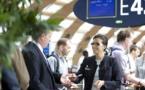 Risque terroriste : qui va payer les dépenses de sûreté dans les aéroports ?