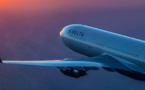 Delta Air Lines : la panne informatique du 8 août plombe le bénéfice du 3e trimestre 2016
