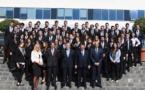 Hôtellerie Tourisme : Vatel ouvre un nouvel établissement à Bakou (Azerbaïdjan)