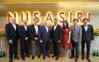 Thaïlande : Mövenpick va ouvrir 3 nouveaux hôtels d'ici fin 2017