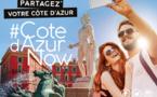 Attentat de Nice : la Côte d'Azur se retrousse les manches pour relancer le tourisme