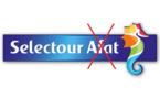 Marque : Selectour poursuit sa route... sans Afat
