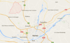 Notre-Dame-des-Landes : Ségolène Royal plaide pour l'abandon du projet