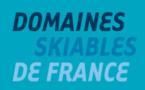 Loi Montagne : Domaines Skiables de France salue le travail du Gouvernement