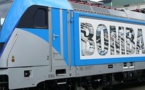 Train : Bombardier dans une situation difficile en France