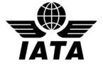 IATA : le nombre de passagers pourrait doubler d'ici 20 ans